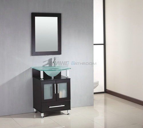 Small bathroom vanities with tops good quality bathroom - Reasonably priced bathroom vanities ...