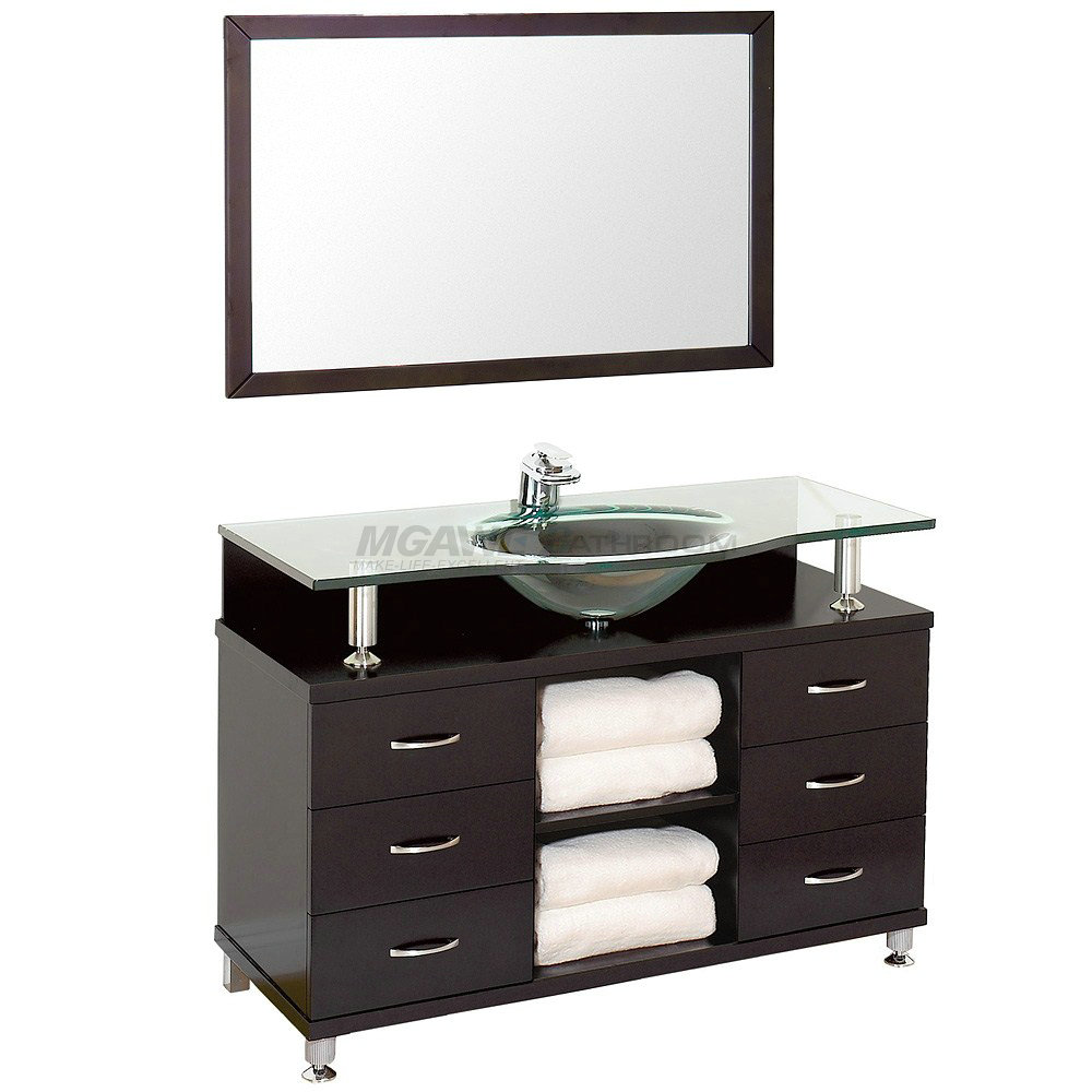 48 Bathroom Vanities Good Quality 48 Inch Bathroom Vanities With Tops Reasonable Price 48 In
