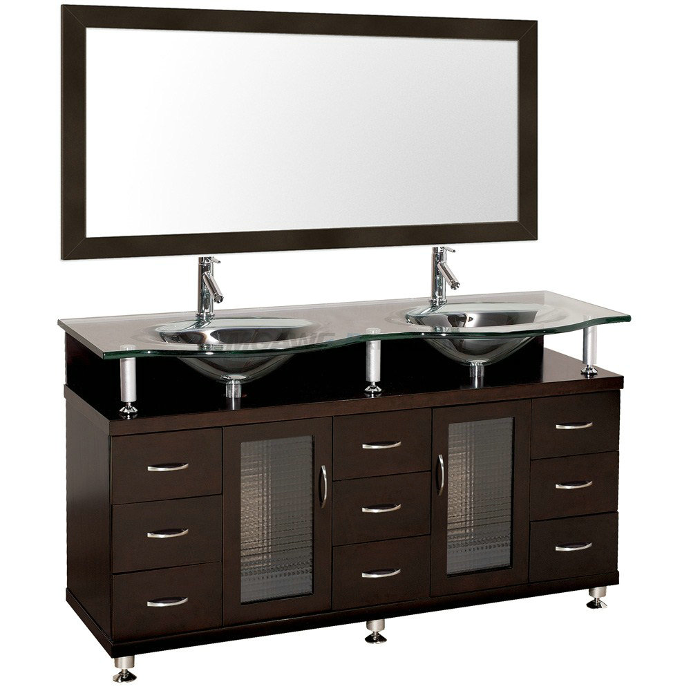 Mdf Vanity Mdf Bathroom Vanity Mdf Bathroom Cabinet With Good Painiting Finish And Cheap Price