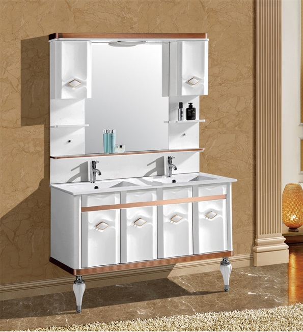 Pvc Vanity Cabinets Pvc Bathroom Vanity Pvc Bathroom