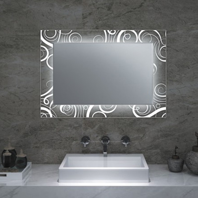 Quality Luxury Wall Mounted Lighted