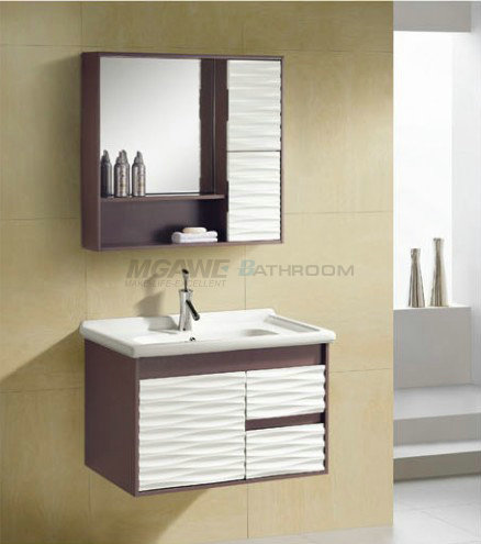 images bathroom cabinets pvc vanity cabinets pvc bathroom vanity pvc bathroom 13219