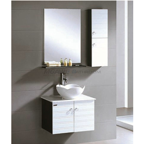 small cabinets for bathrooms small bath vanity with sink quality bath sink vanity 26320