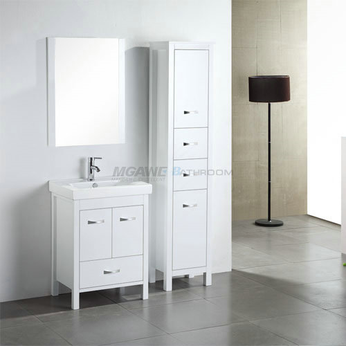 Bathroom vanity with sink good quality bathroom vanity - Reasonably priced bathroom vanities ...