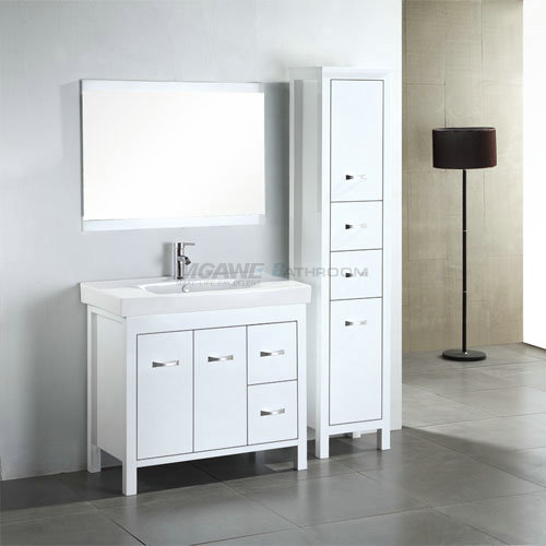 quality bathroom cabinets bath vanity quality bathroom storage cabinets 25024