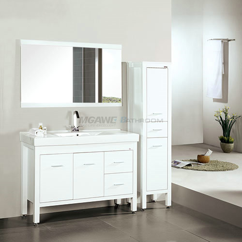 bathroom cabinets maryland mdf vanity mdf bathroom vanity mdf bathroom cabinet with 11315