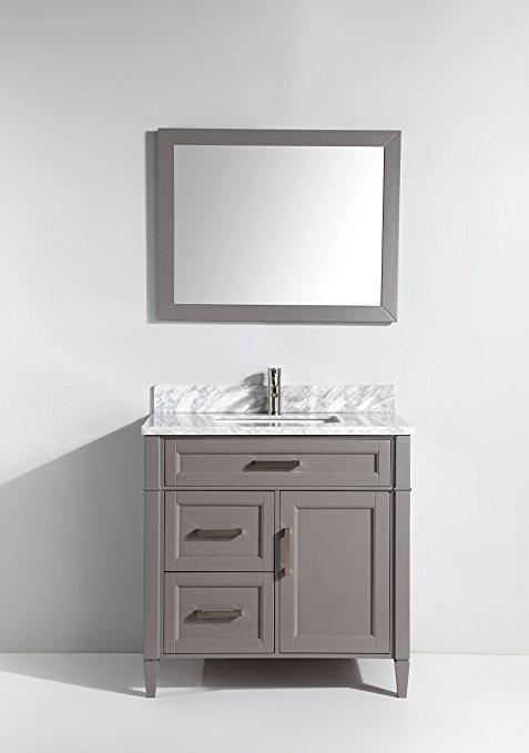 Wood Bathroom Vanity Solid Wood Bathroom Vanity Solid Wood